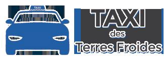 Taxi des Terres Froides